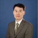 Photo of Prof. YEUNG Wing-lok