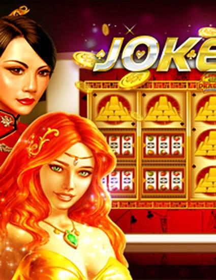 u0026quot;LANGKAH MEMENANGKAN GAME SLOT JOKER123 DENGAN MUDAHu0026quot; by ...
