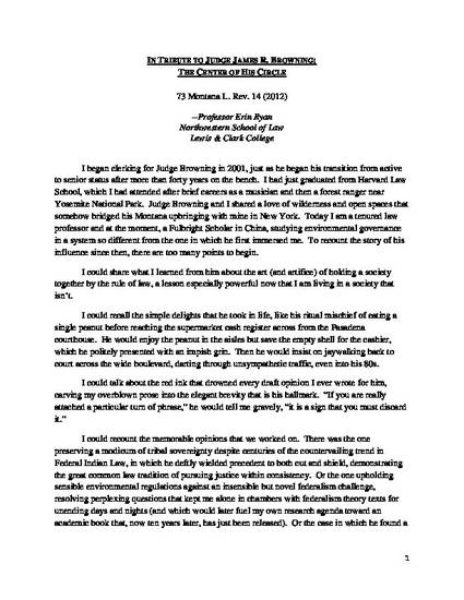 lewis and clark essay lewis and clark expedition essay lewis clark expedition s hunter s lewis and clark expedition essay lewis clark expedition s hunter s