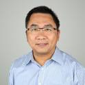 Photo of Prof. LEE Hung-kai