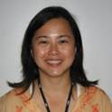 Portrait of Wendy Quach