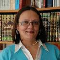 Photo of Karen C. Pinto