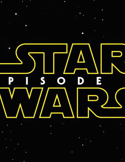 123movies Watch Star Wars The Rise Of Skywalker Online Free No Sign Up