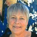Photo of Linda G. Niemann