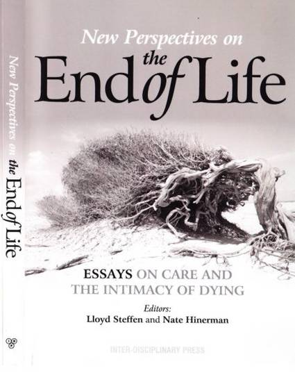 end of life essay
