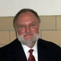 Photo of Albert J. Grudzinskas Jr.