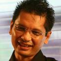 Photo of Mohammad Rizal SALIM