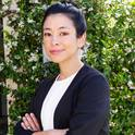 Photo of Karen M. Tani