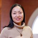 Photo of Echo Wu