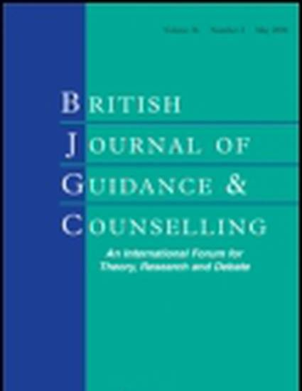 "journal writing in counselling I often talk to clients about the benefits of writing outside of counselling sessions the act of writing in journals or even just on post-it notes, for some can have a real therapeutic effect riordan (1996) writes ""writing may evoke curative factors sooner and with equal or even greater."