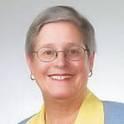 Portrait of Lynne Rudder Baker