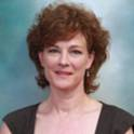 Photo of Clare Keefe Coleman