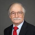 Portrait of Michael R. Van-De-Mark