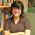 Photo of Prof. HO Hung Lam Elizabeth