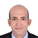 Photo of Mohammed Hamed Ahmed Soliman