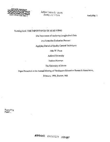 market competition essay winning essay