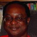 Photo of Yaw Adu-Gyamfi