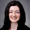 Portrait of Elizabeth Cerceo