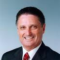 Photo of Alan C. Refkin