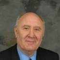 Photo of Brian F. Kingshott