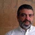 Portrait of Marwan Ghandour