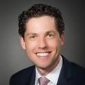 Portrait of Jamie Hirsch