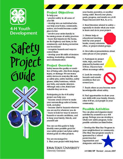 4h projects Tennessee 4-h youth development lists phone call memo libraries site pages attach dairypromo stcong pictures sliderphotos.