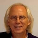 Portrait of Ed McLuskie