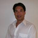 Photo of Steven B. Lee