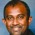 Photo of Dr. Vindaya A. Senadheera