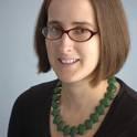Portrait of Susan M. Kline