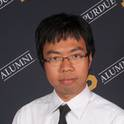 Photo of Howard Cheung