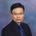 Photo of Dothang Truong, Ph.D.
