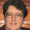 Photo of Kay Lauchland