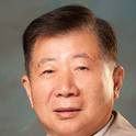 Photo of Zhi-Xue Xu