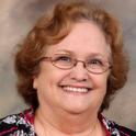Portrait of Kathleen H. Gruben