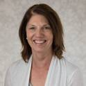 Portrait of Nancy Carlson, MSN, RN