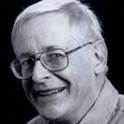 Photo of David W. Hafemeister