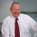 Photo of Gary L. Rose