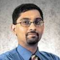 Photo of Sriram Sundararajan