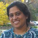 Photo of Madhuri Kango-Singh