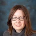 Portrait of Susan Gardner Archambault