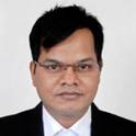 Photo of Dr. Zahidul Islam Biswas