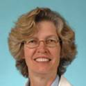 Photo of Victoria J. Fraser, MD, FACP