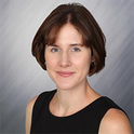 Portrait of Sarah Boesdorfer