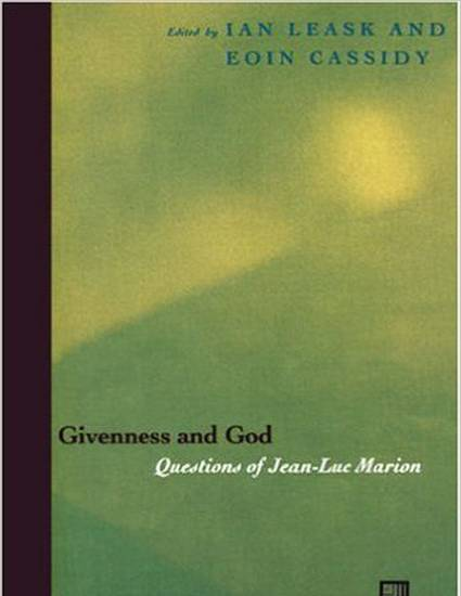 the question of the other essays in contemporary continental philosophy Philosophy: a quick history of philosophy into a series of questions  logical techniques and be consistent with modern science) and continental philosophy.