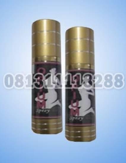 obat perangsang opium spray di makassar cod 081311118288 by ol shop