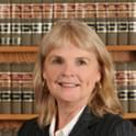 Portrait of Teresa Phelps