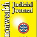 Photo of Commonwealth Judicial Journal