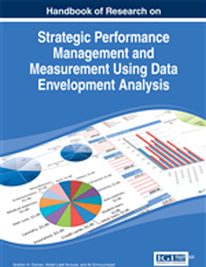 efficiency measurement and data envelopment analysis Such paper introduced the data envelopment analysis approach, presented the road maintenance efficiency measurement framework and provided an overview of the data and modeling issues faced during the earlier stages of the implementation of the framework to the virginia department of transportation's case for the maintenance of bridges.